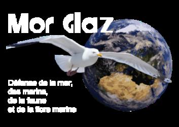 Mor-Glaz